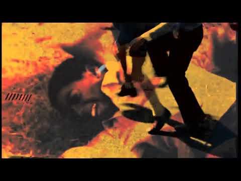 Teho  -  Upside down (Traum 218)