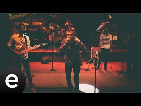 Resul Dindar - Dedikodu - Official Video #dedikodu #resuldindar - Esen Müzik