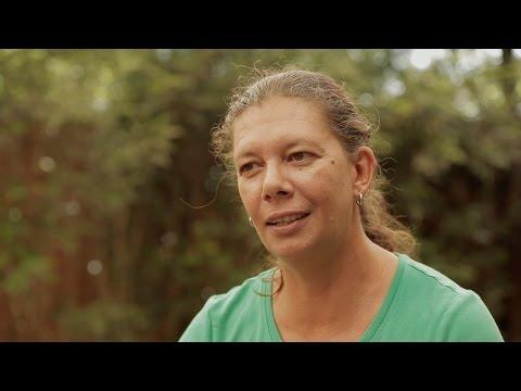 Ana Moser: Ex-jogadora Não Se Distanciou Do Vôlei - #36