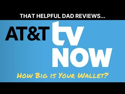 att-tv-now-review---wait,-a-live-tv-streaming-provider-that-costs-more-than-cable?-doh!