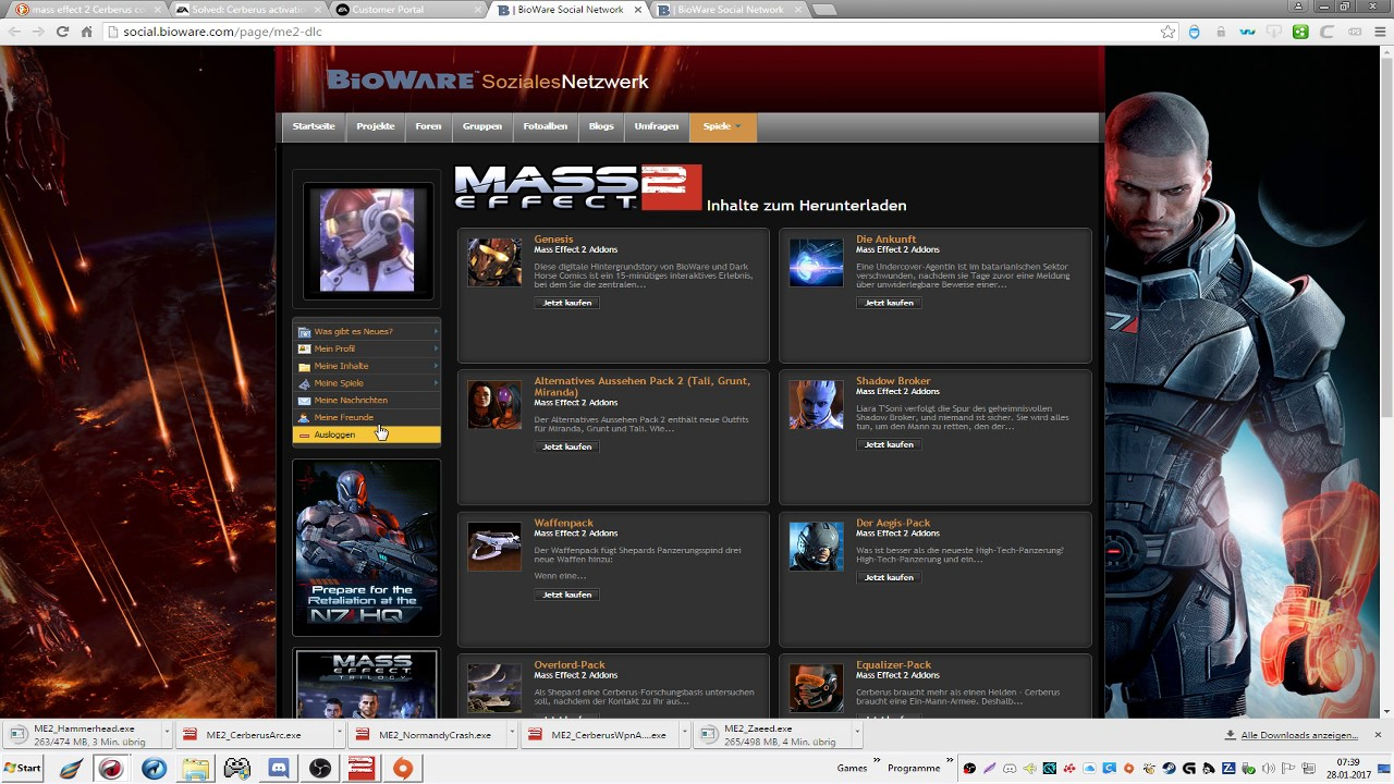 mass effect 3 origin product code generator