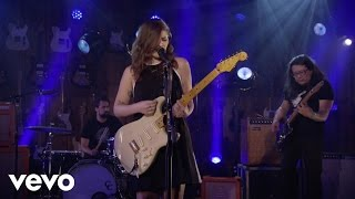 Best Coast - California Nights (Guitar Center Sessions)