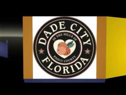 Dade City Auto Insurance