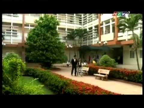 Danh Thuc Uoc Mo Episode 28 [2/2]