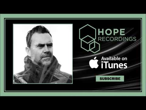 Nick Warren - Delta FM May 2014 (iTunes Podcast)