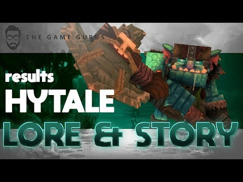 Download Theory Hytale Isn T Just A Game MP3, 3GP, MP4