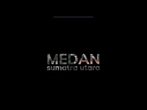Delta Spa & Health Club Open Soon Medan 2