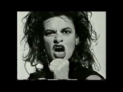 Sandra  Bernhard - Confessions of a Pretty Lady