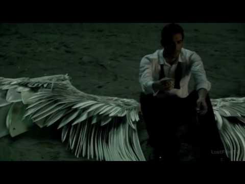 """Lucifer """"Fallen Angel"""""""