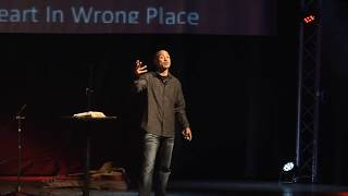 Faithful w/Finances - Biblical Principles on Wealth & Managing Money