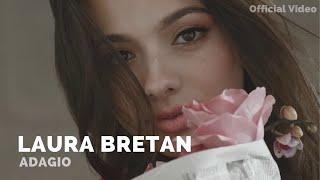 Laura Bretan - Adagio [Official Video] YouTube Videos