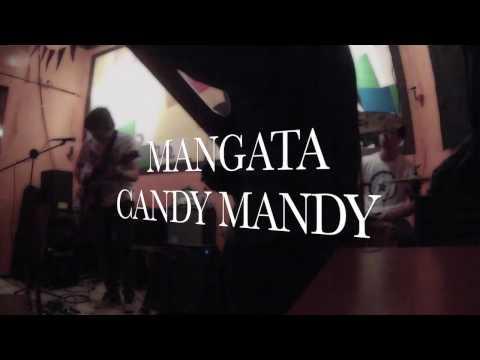 MANGATA - CANDY MANDY