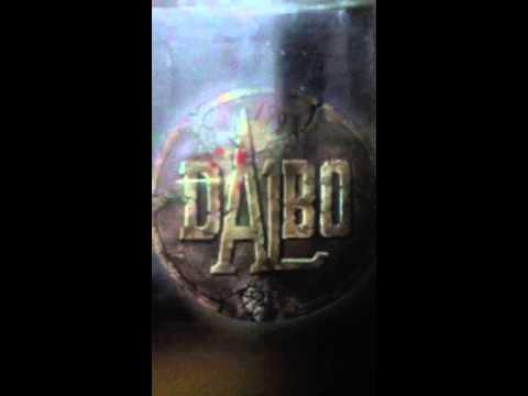 Iwan  FaLs  -  DALBO