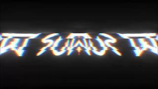 Post Malone   rockstar ft  21 Savage Electro House MIX DJ SOVEREIGN