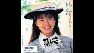 1987年 ヒット曲200