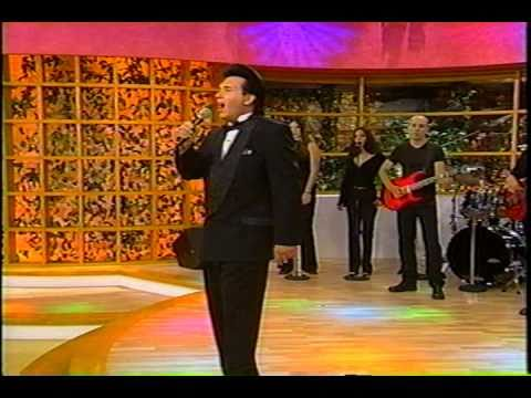 Elvis Aaron Presley, Jr. - Before The Next Teardrop Falls