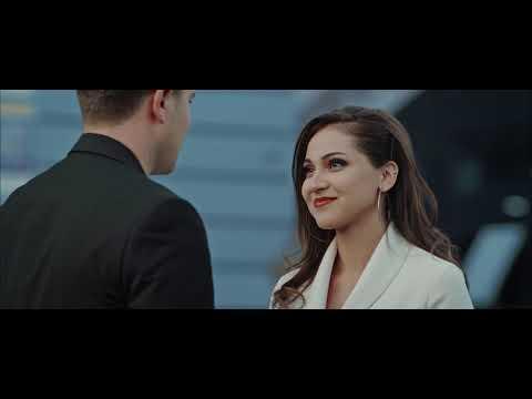 Otabek Mutalxo'jayev - Kechir do'stim | Отабек Муталхужаев - Кечир дустим