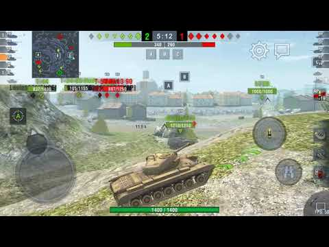Full Download] The T32 Three Times Lucky World Of Tanks Blitz