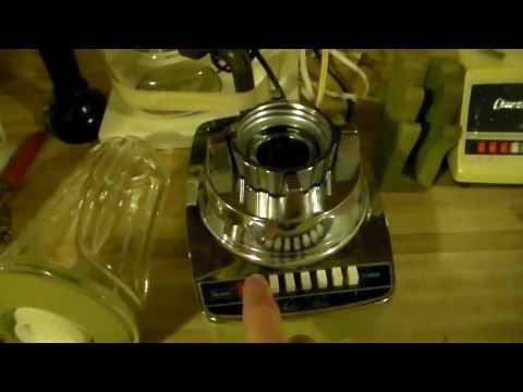 more-vintage-thrift-store-kitchen-appliances