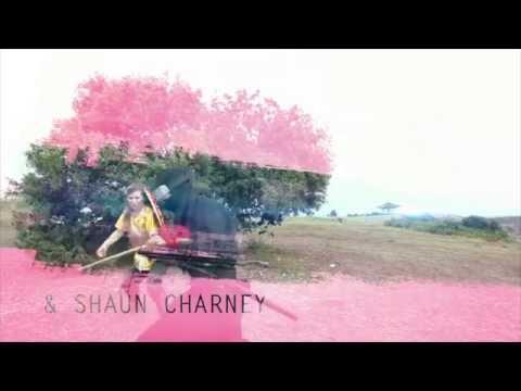 Wushu Warrior - Short Film - Bloopers Behind the Scenes