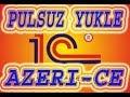 1C 7 7 PULSUZ YUKLE AZERI DILINDE ISTIFADƏYƏ YARARLI mp3