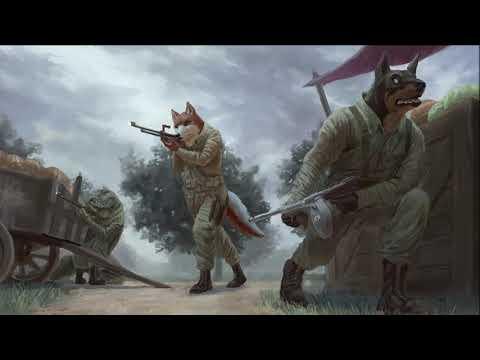 furry-song---to-hell-and-back-(sabaton)