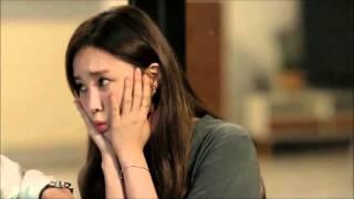 """HyoMin ( 효민 ) """"When you are in love, it rains"""" Teaser 6 ( T-ARA Web Drama 2015 )"""