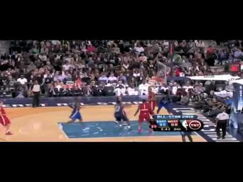 Miami Heat - Three Kings