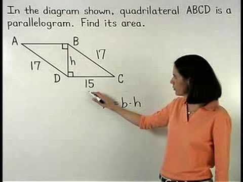 Geometry Videos - MathHelp.com - 1000+ Online Math Lessons