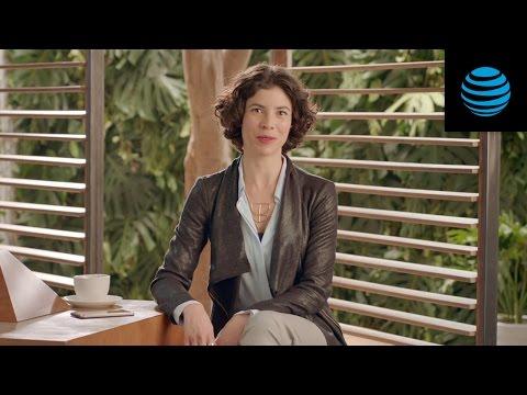 Sara te recomienda los Planes AT&T con Todo | AT&T, México