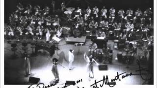 The Salsoul Orchestra - Ease On Down The Road