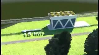 видео жд перевозки грузов, чем они выгодны