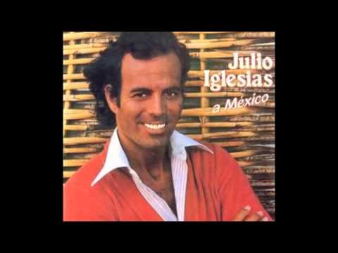 Solamente Una Vez 'Julio Iglesias'
