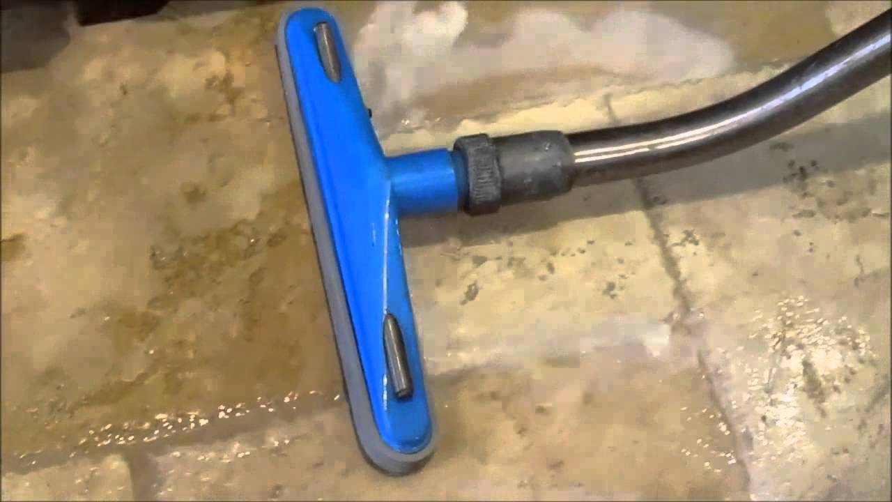 Best marble tile and grout floor cleaning near sanford youtube best marble tile and grout floor cleaning near sanford dailygadgetfo Choice Image