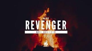 Raiko - Revenger [NCS Release] Copyright Free
