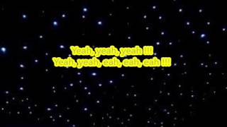 Stan Van Samang  - een ster (lyric)