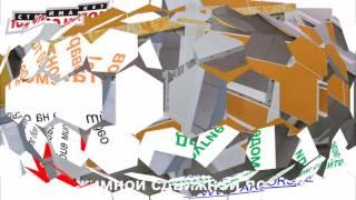 47 Люк 40х50 нажимной сдвижной под плитку(Люк 40х50 нажимной сдвижной под плитку. Люки под плитку (нажимной, сдвижной) - Ревизионные люки сантехнические..., 2016-07-27T11:46:10.000Z)