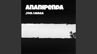 ananipenda