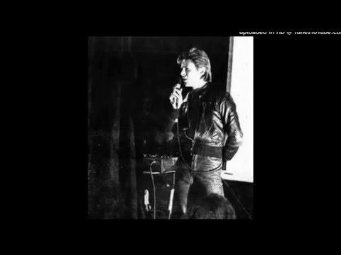 David Bowie Intro- Devo – Live At Max's Kansas City - November 15, 1977