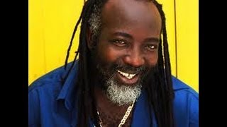 Freddie McGregor - Know Jah