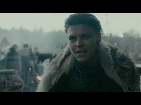 Vikings S04E19 On The Eve 1080p