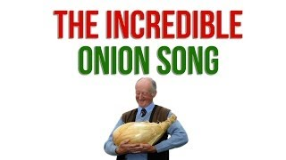 The Onion Song