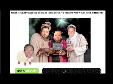 3 Kings of SEO Webcast