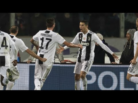 e929904cb6 Juventus x Roma ao vivo online 22 12 2018 - Campeonato Italiano ...