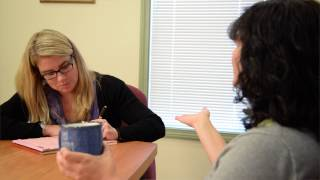 Personal Injury Law Overview - Attorney Leslie Leonard