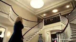 "The Carrie Diaries 1x10 Promo ""The Long and Winding Road Not Taken"" (HD)"