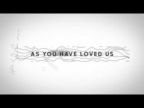 Pray (Lyric Video) - Worship Central