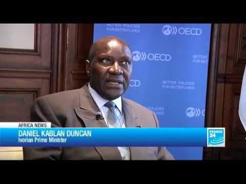 Africa's secret billionaires - #AfricaNews