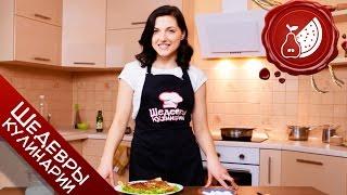 Овсяноблин: ТОП-3 рецепта | Правильное Питание
