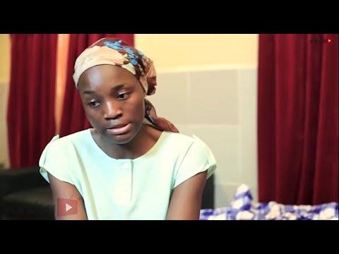 Ifihan revelation Yoruba Movie 2019 Now Showing On Yorubaplus